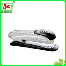 Boa qualidade China fornecedor papelaria escritório grampeador pneumático HS2004-30
