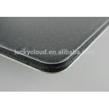 Panneau composite en aluminium ACM alucobond dwg