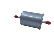 Pour filtre à carburant de moteur diesel de voiture Nissan 16403-V2700