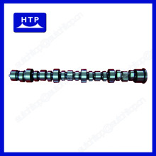 Auto engine forging camshaft for Mitsubishi 4G15 MD170718