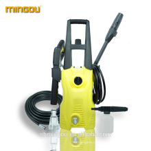 Price Long handle Portable Mini Electric High Pressure Car Washer