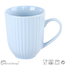 12oz Ceramic Coffee Mug Wholesale