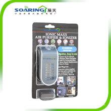 Negative Ionic Maxx Air Purifier & Ionizer