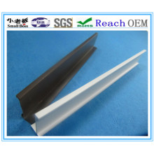 Hard PVC Profile for Decoration