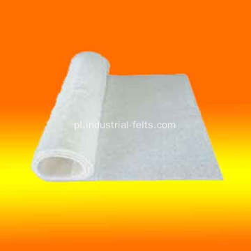 Pyrogel Aerogels Industrial Insulation Blanket