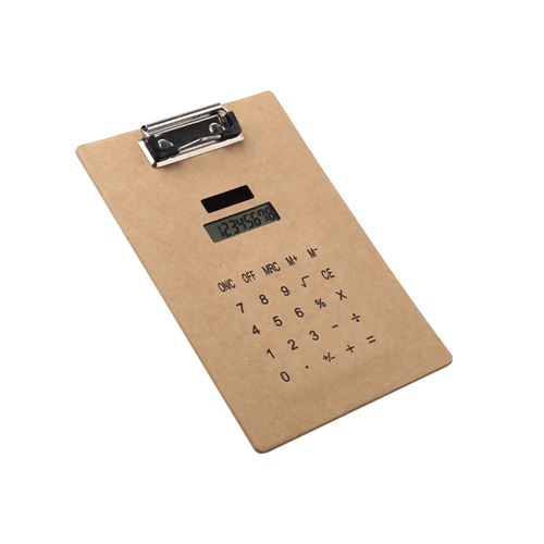 hy-512pa 500 PROMOTION CALCULATOR (4)