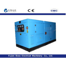 Newly diesel power generator with XICHAI engine 12.8KW/16KVA