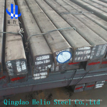 1030 060A30 080A30 080m30 Xc32 Steel Square Bar