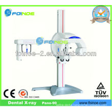 HOT!!! Digital Panoramic X-ray Machine (Model: Pano-90)