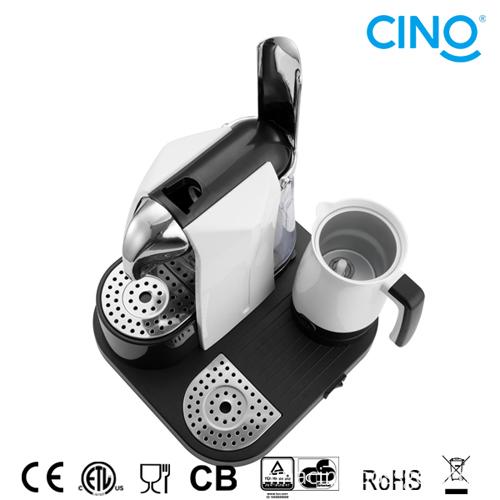 CN-S01-Y-C-White