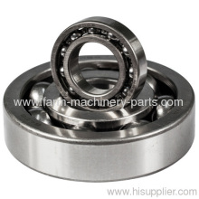 High Performance 6222zz Deep Groove Ball Bearings For Farm Machine