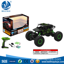 Control remoto RC Off Road Racing Car