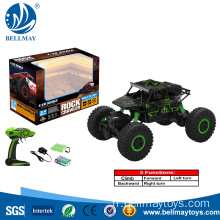 Télécommande RC Off Road Racing Car