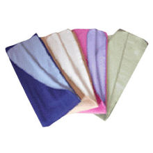 Polar fleece blankets, made of 100% polyester, weighs 300gsmNew