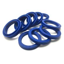Hydraulic Wiper Seal LBH Dust Seal JA Type Rubber Seal