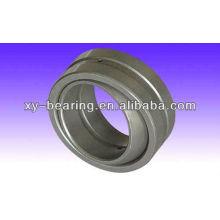 Gcr15 spherical plain bearings GE30E