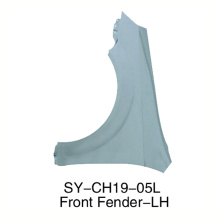 Chevrolet Lacetti HRV Front Fender