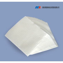 11.8``X11.8`` (30cmX30cm) 2 Ply Lunch Napkins