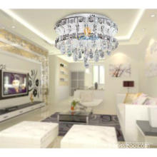NEW ARRIVAL Simple Chandelier Ceiling Lighting