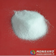 High quality and purity MKP 0-52-34 Monopotassium phosphate