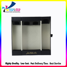 Paperboard Paper Type Luxury Paper Industrial Use Packing Box