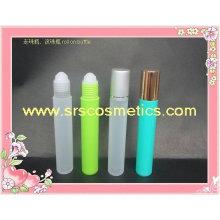 Antiprurltic gel roll no recipiente