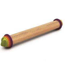 Pino de rolamento ajustável (Multi-color)