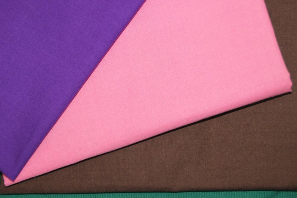 pocket lining fabric