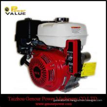 Genour Power gasoline generator 5.5hp petrol generator, 5.5hp generator