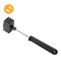 High quality new products kitchen gadget  Meat Tenderizer