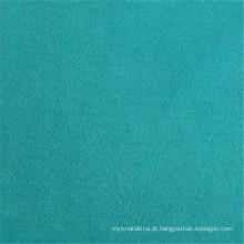 30% Lã 70% Poliéster de Sobretudo Tecido de Lã