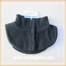motorbike fleece neck warmer