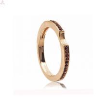 Bague Nez Non Piercing Tortoise Gold Imitation Jewellery