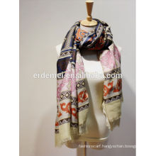 decorative head scarf,buyers for pashmina shawls,max scarf