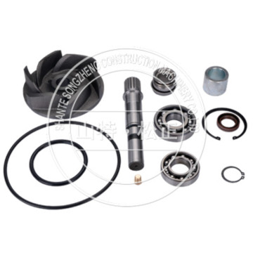 KIT DE REPARATION DE POMPE A EAU CUMMINS KT105 4025005