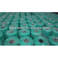 Ensilage de film de foin de balle de plastique d'ensilage de 750/500 / 250mm