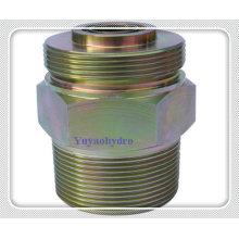 Spezial-Hydraulik-Armaturen-Adapter