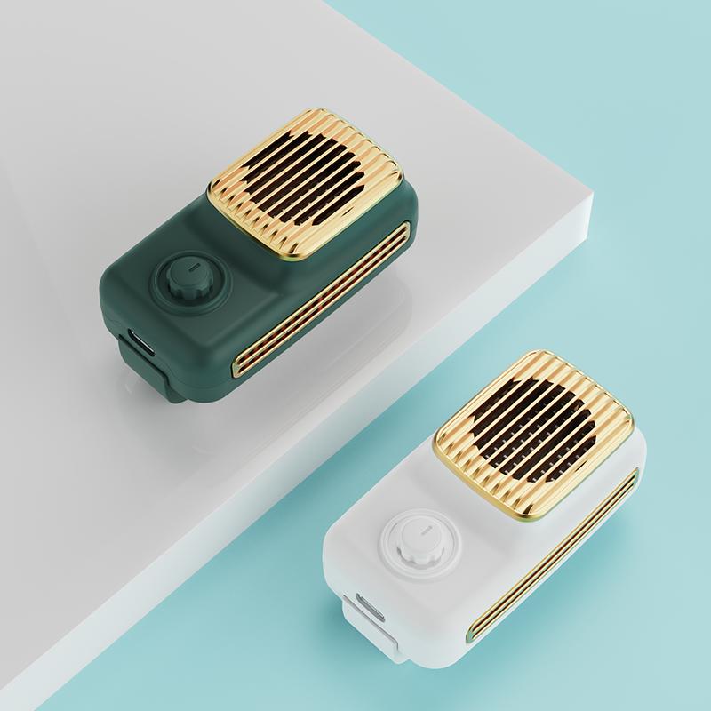 2021 New Design Product Semiconductor Radiator