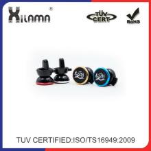 360-Grad-Drehung magnetischer Handyhalter