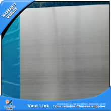 Material 3003 Aluminium Sheet and Plate