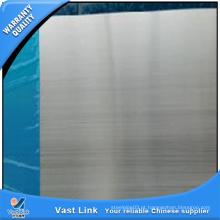 Material 3003 Folha e Placa de Alumínio