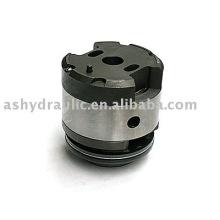 Denison T6D, T6E hydraulische Schaufel Pumpe Patrone kits