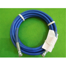 High Presssure Hydraulic Hose Paint Spray Hose