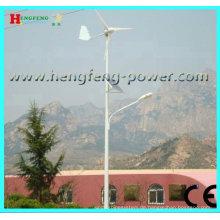 Mini kleine Windkraftanlage 300w