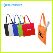 Eco Friendly Promotion PP Non Woven Bag Rbc-141