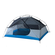 Outdoor Waterproof Family Hiking Camping Tent  for wholesale from china manufacturer
