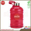 1.89L PETG Wasserflasche mit Griff (SD-6002)