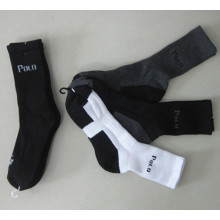 Loafer Socks Men Socks for Men with Fingers