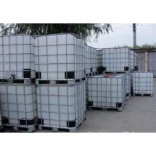 Big Discount for Cement Grinding Aids,Grinding Agent,Cement Additives,Grinding Aid Manufacturer in China DEIPA 85% concrete additives supply to Somalia Supplier
