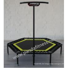 Fitness-Geräte springen Klasse Bett springen